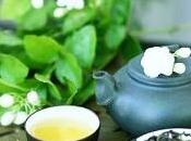 cultura godere Vietnam