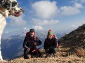 Amici pelosi Monte Dimon