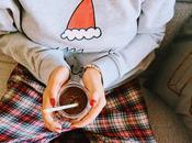 Affrontiamo l'inverno meglio SUPERFOOD regalo Naturalmojo