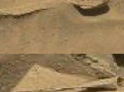 altro cucchiaio Marte?Archeologia