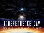 Independence Rigenerazione