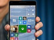Microsoft Francia annuncia estensioni Edge Windows Mobile. ritratta subito