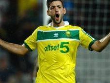 Lazio, Filip Djordjevic verso ritorno Ligue