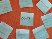 L'anno della svolta