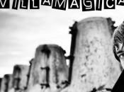 SELLANO: VILLAMAGICA LIVE Concerto NIRO