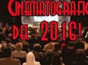 Riepilogone Cinematografico 2016!