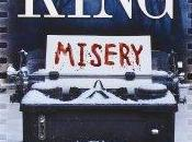 "Recensione: ""Misery"" Stephen King"