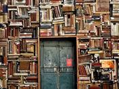 Donare libro usato farlo viaggiare: ecco come
