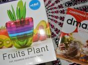 FRUITS PLANT DMAIL