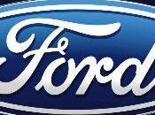 Stati Uniti. Ford annulla progetto impianto Messico porta produzione Michigan; Trump, 'merito mio' attacca
