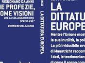 dittatura europea