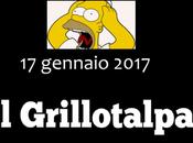 ritorno Grillotalpa: inizia count-down