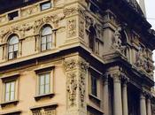 Trieste: fonte d'ispirazione