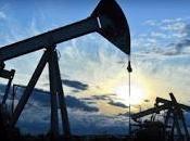 Petrolio, 2017 deve essere l'anno fatti dopo chiacchiere 2016