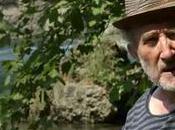 fiume sempre ragione, poesia Silvio Soldini