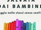 Viaggio nell'Italia delle classi senza confini