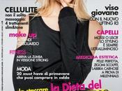 """Intervista della Dottoressa Venturini """"Silhouette Donna"""" gennaio 2017"""