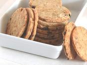frollini cereali senza glutine