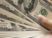 Valute: l'euro riprende quota dollaro dopo minute Fomc
