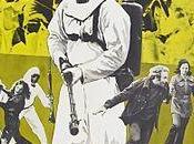 Città Verrà Distrutta All'Alba (1973)