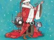 Recensione: bambino chiamato Natale