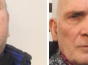 Crotone, arrestati pericolosi detenuti evasi carcere Voghera