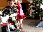 Kids: outfit inverno, consigli saldi!