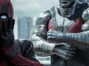 Deadpool, l'antieroe