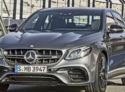 Immatricolate Italia 2016, 64.344 Mercedes 28.317 smart