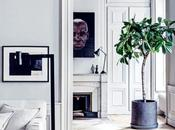 HOME Gray classic home