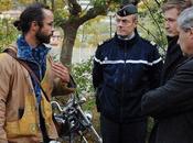 Cedric Herrou soccorre migranti Italia Francia, sotto processo