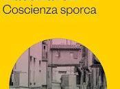 Coscienza sporca Loriano Macchiavelli