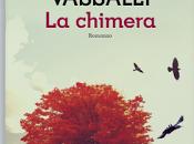 chimera (9-)