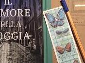 """Recensione rumore della pioggia"""" Gigi Paoli Giunti"""