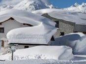Respirate, siete Trentino