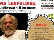 Fabio Picchi Teatro Rosini Lucignano