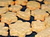 Biscotti facili anche piccoli