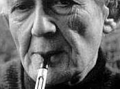Zygmunt Bauman. OPERE