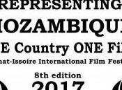 """""""Dignity"""" selezionato Country Film festival!"""