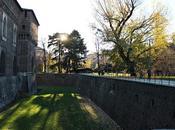 Castello Sforzesco suoi musei