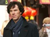 Sherlock Holmes: ritorno della leggenda