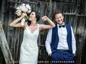 fotografia matrimonio fusione tecnica emozione