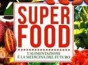 Super Food David Wolfe