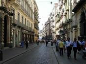 Toledo Quartieri Spagnoli: visita magia folklore regno Pedro