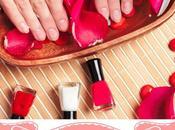 nails: beauty tips