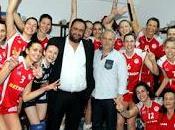 """Calcio Volley Grecia """"non vogliono"""" tifosi stranieri"""