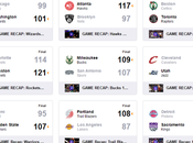 10/01/2017: Harden strepitoso Rockets vincono ancora, DeRozan sempre leader Raptors