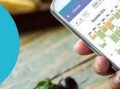 iMontignac Android ottima seguire gestire glicemia