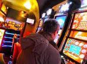 Primo passo contro gioco d'azzardo