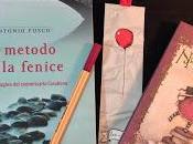 """Recensione metodo della fenice"""" Antonio Fusco Giunti"""